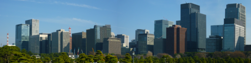 800px-Imperial_Palace_Pano_Some_CROPPED_RESIZED