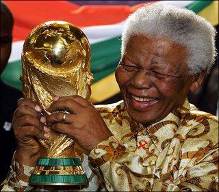Madiba20and20world20cup