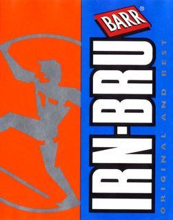 Irn-Bru_logo