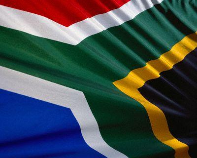 Safrica-flag