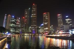 1246254_singapore