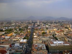 1352334_mexico_city_skyline